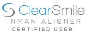 Inman Aligner Certified User