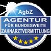 AgbZ Mitglied